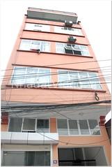 Mua bán nhà  Thanh Xuân, Số 94 ngõ 68 Triều Khúc, Chính chủ, Giá 7.5 Tỷ, Anh Vinh, ĐT 0987928668