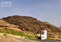 الربوعة5 copy (محمد الضائحي Mohmmad Daehy) Tags: إلى رحلتي الأولى بتاريخ هـ التصويرية 143346 الربوعة