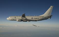 120202-N-VV898-026 (seawavesmag) Tags: usa md usn aerials patuxentriver p8 stevewright vx20 mk46torpedo naspaxpatuxentriver lcdrjameschittychitko ltlarrymalone p8abuno167954t3