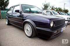 """Golf Mk2 • <a style=""""font-size:0.8em;"""" href=""""http://www.flickr.com/photos/54523206@N03/6959826348/"""" target=""""_blank"""">View on Flickr</a>"""