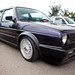 "Golf Mk2 • <a style=""font-size:0.8em;"" href=""http://www.flickr.com/photos/54523206@N03/6959826348/"" target=""_blank"">View on Flickr</a>"