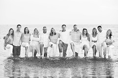 CAPELLA-FAMILY-PORTRAITS0211 (RyanAnderson11) Tags: pool portraits ryan hailey glenn group parks brooke kristin becky whit gary anton bud bettie andersons chels capellapedregal cabo2012