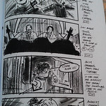 Storyboard: Meinhard Complex - page 45 thumbnail