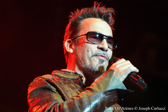Florent Pagny & Many more - 2010 /