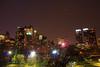 aNDy's_600D-IMG_0731 1-AD (ADwOw) Tags: park nyc newyorkcity usa newyork skyline canon eos centralpark manhattan columbuscircle centralparksouth timewarnercenter 59thstreet urbanpark eighthavenue hearsttower trumpinternationalhotelandtower 600d hampshirehouse centralparkplace jumeirahessexhouse mandarinorientalnewyork 3columbuscircle rebelt3i flickrandroidapp:filter=none