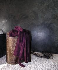 Salle-de-bain-Beton-Cire-Perfectino-290508-001