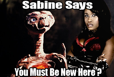 6979529872_66d163fe62_b the world's best photos of destiny and sabine flickr hive mind,Sabine Meme