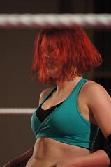 Rhia O'Reilly, Femmes Fatales 8, NCW Wrestling, Sony A55, Minolta 135mm 2.8 Lens, Montreal, 10 March 2012 (12) (proacguy1) Tags: montreal ncwwrestling sonya55 minolta135mm28lens rhiaoreilly 10march2012 femmesfatales8