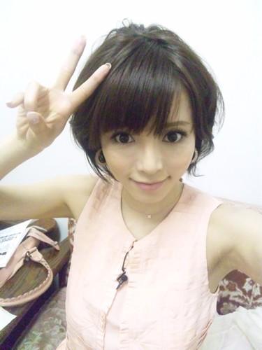 釈由美子 画像41