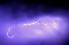 Lightning (| Tico |) Tags: storm electric night canon photography noche photo spain foto galeria tormenta electricity lightning electricidad fotografia rayo electrical tico electrico photografy ringexcellence josefco ticofotos ticospain galeriadefotografiadetico ticophotos ticophotography josefcofotos josefcofoto