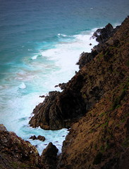 IMG_2012_03_03_0650 (Lateef 82) Tags: byronbay whataplace
