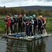 Stubbers team_raft_building
