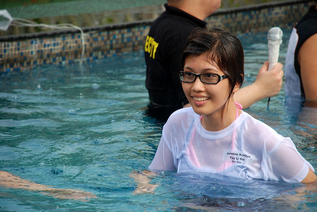 111119_WaterBaptism_HR_028