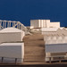 7047988121|1683|1992|1992|student|model|riverfront|river|rosss|landing|chattanooga|design|studio