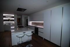 "Amherst Kitchen LED Lighting • <a style=""font-size:0.8em;"" href=""https://www.flickr.com/photos/77639611@N03/7052186271/"" target=""_blank"">View on Flickr</a>"