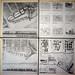 7058295097|1482|1986|riverfront|river|student|rosss|landing|1986|chattanooga|design|studio