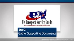 How to Expedite a New Passport 08 (U.S. Passport Service Guide) Tags: new travel lost us howto service passport process visa services renewal expedited sameday expedite expediting