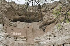 Montezuma Castle-2