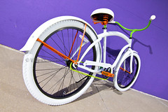 www.villycustoms.com fashion cruiser bicycle (VillyCustoms) Tags: light beach sports beautiful fashion bike bicycle wheel comfortable fun cycling design shark dallas back frames cool nice fantastic healthy colorful paint tank unique seat awesome bikes style tires bicycles chain fender chrome cover badge cycle biking accessories hotels trend elegant custom comfort rim resorts luxury cruiser flashy personalized powdercoated cobalt pinstripes customize seatcover beachbike grips chainguard beachcruiser beachbicycle comfortbicycle beachcycle comfortablebike