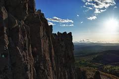 Kokino (Milovanovski) Tags: megalithic observatory kokino кокино