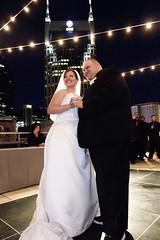 _MG_0718a (Mindubonline) Tags: wedding garter tn nashville tennessee ceremony marriage reception bouquet nuptials vows mindub mindubonline timhiber