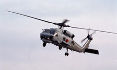 S-70B-2 Seahawk, IFR, 2013 (traceyjohns) Tags: navy sydney australia helicopter seahawk ifr