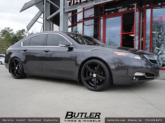 Acura TL Type SH with 20in TSW Sochi Wheels (Butler Tires and Wheels) Tags: cars car tl wheels tires vehicles vehicle rims acura acuratl tsw tswwheels 20inwheels butlertire tswrims butlertiresandwheels 20intswwheels 20intswrims 20inrims acurawith20inrims acurawith20inwheels acuratlwith20inrims acuratlwith20inwheels tlwith20inrims tlwith20inwheels acuratlwithrims acuratlwithwheels tlwithwheels tlwithrims acurawithwheels acurawithrims acuratlwith20intswsochiwheels acuratlwith20intswsochirims acuratlwithtswsochiwheels acuratlwithtswsochirims acurawith20intswsochiwheels acurawith20intswsochirims acurawithtswsochiwheels acurawithtswsochirims tlwith20intswsochiwheels tlwith20intswsochirims tlwithtswsochiwheels tlwithtswsochirims tswsochi 20intswsochiwheels 20intswsochirims tswsochiwheels tswsochirims
