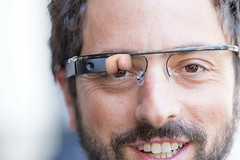 Sergey Brin Google Glass Ass (fuchno) Tags: california camera west ass apple glass face wearing upload computer glasses coast video google san francisco you live butt jose watching picture follow valley trendy ceo download everyone wears silicon job mateo palo alto filming invasion recording brin sergey streaming techie invasionofprivacy trending googleglass