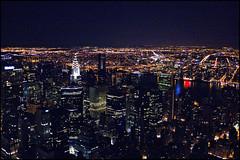 M9_L1011206_MP (FRISCO-29) Tags: nyc newyork empirestatebuilding summilux50 leicam9