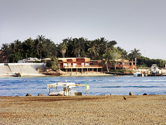 Jeddah Beach (Faisal Nabrawi فيصل نبراوي) Tags: wallpaper beach beautiful photography landscapes photo jeddah saudiarabia faisal فيصل nabrawi نبراوي faisalnabrawi فيصلنبراوي