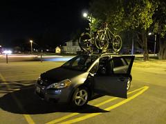 IMG_4756 (RLEVANS) Tags: beer lincolnnebraska cycleworks lagunitasbrewingcompany bikerslovebeer tourdebrewlnk moransliquorworks