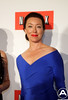 "Molly Parker • <a style=""font-size:0.8em;"" href=""http://www.flickr.com/photos/47141623@N05/14073005256/"" target=""_blank"">View on Flickr</a>"
