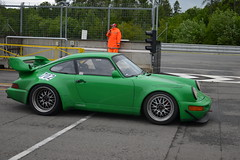 DSC_0591 (Jaroslav Popelka) Tags: cars photo nikon brno circuit 2014 supersports masaryk