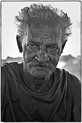 Foyalais (Eklectique-photo) Tags: street old face martinique yeux buskers caribbean vieux regards gueule musiciens fortdefrance caraibe madinina foyalais eklectiquephoto nikond750