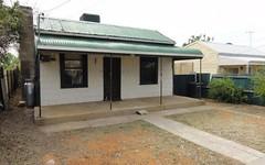 674 Beryl Street, Broken Hill NSW