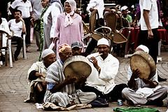 IMG_4595 (giorgiocrp) Tags: marocco