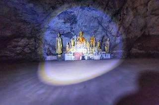 croisiere mekong - laos 84