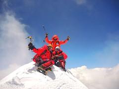 010-Cim-Boyan Petrov (ferran_latorre) Tags: nepal summit alpinismo montaa makalu cumbre ferranlatorre cat14x8000 hanswenxl arjunvajpai boyanpetrov