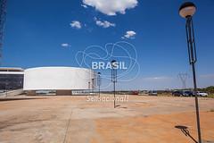 CO_Goinia0093 (Visit Brasil) Tags: horizontal arquitetura brasil poste monumento evento cultura goinia patrimnio negcio semgente poltico centrooeste diurna centroculturaloscarniemeyeresplanadaculturaljuscelinoku centroculturaloscarniemeyeresplanadaculturaljuscelinokubitschek negcioseeventos