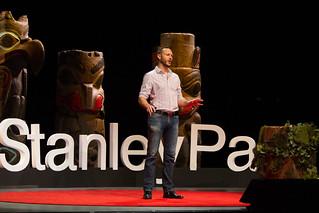 TEDxStanleyPark 2016-2492