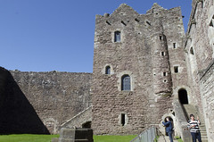 _JDX0212 (jessedixon_87) Tags: castle scotland nikon edinburgh seat united devils kingdom glen python loch monty arthurs doune iphone lomand kelpies finnich d7000