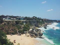 Ayana (Talita. ()) Tags: bali cliff indonesia nusa ayana lembongan   ceningan