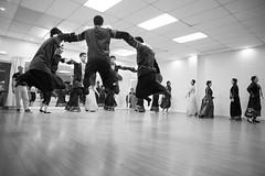 Split second (tarverdiphotography) Tags: street black beautiful dance jumping movement intheair armenian andwhite dancegroup 500px