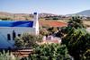 2 Bedroom Estate Villa - Paros #23