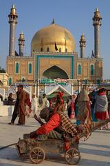 NK__7464-1 (Nadeem Khawar.) Tags: pakistan sindh nadeemkhawar lalshehbazqalandar sehvan jholelal sehvansharif
