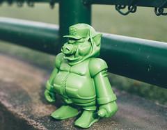 9E7A8969 (NaugthyBrain) Tags: pig shanghai arttoy hiphopart resinart resintoy arttoyculture akacuriousboy