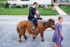 untitled-1253 (rathkopfanna) Tags: travel usa america pennsylvania culture pa lancaster amishcountry