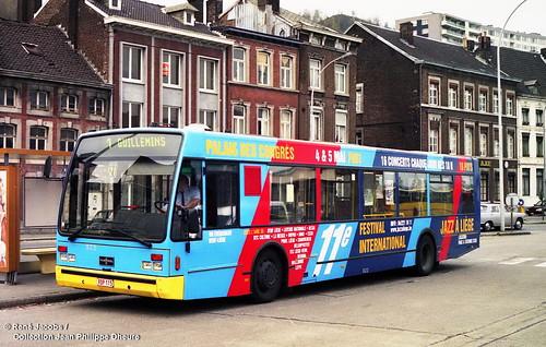SRWT 5822-1