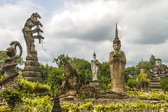 NongKai_4120 (JCS75) Tags: canon thailand asia asie thailande nongkai