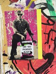 UR SO PORNO BABY!, London (mrdotfahrenheit) Tags: uk streetart london pasteup art sticker super urbanart installation shoreditch funk hyper hackney bricklane mfh fashionstreet eastlondon redchurchstreet stencilgraffiti 2016 sclaterstreet boundarystreet hyperhyper streetartlondon spittafield mrfahrenheit mrfahrenheitgraffiti mrfahrenheitart mrfahrenheitgraffitiart pasteuplondon mfhmrfahrenheitmrfahrenheitursopornobabysoloshow ursopornobaby ursoporno redchurchstreetlondonukeastlondonhackneyshorditch streetarturbanartart cigarcoffeeyesursopornobaby